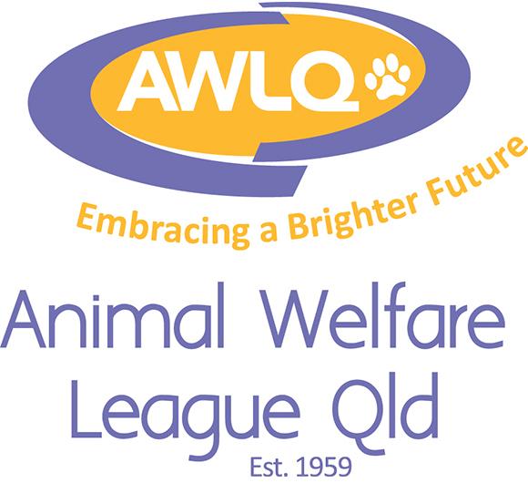 Animal-Welfare-League-Queensland-logo-AWLQ